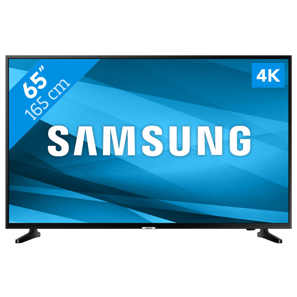 Samsung UE65NU7020