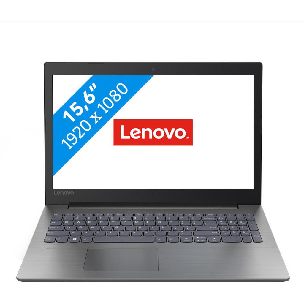 Lenovo Ideapad 330-15IGM 81D100EWMH