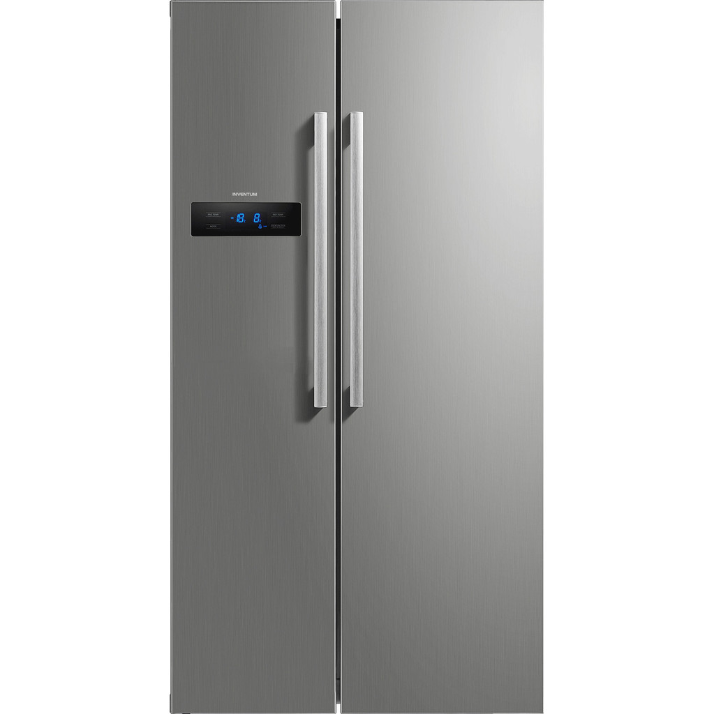 Inventum FM010 Amerikaanse koelkasten