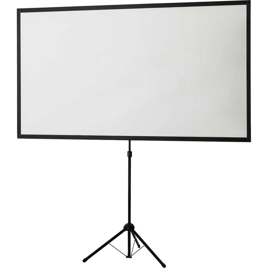 Afbeelding van Celexon Ultra Lightweight 194 x 121 cm projectiescherm