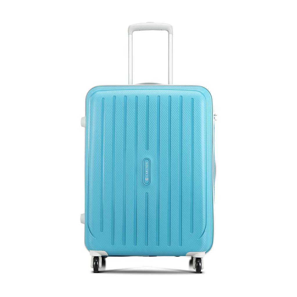Carton Phoenix NXT Spinner Case 65cm Teal Blue