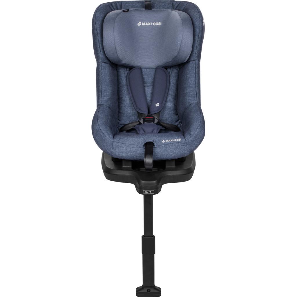 Autostoel Maxi-Cosi TobiFix Nomad Blue