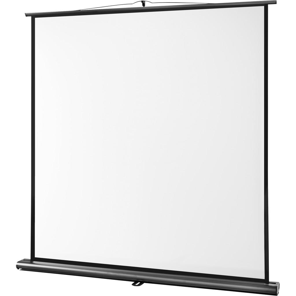 Afbeelding van Celexon Ultramobil Professional 160 x 100 cm projectiescherm