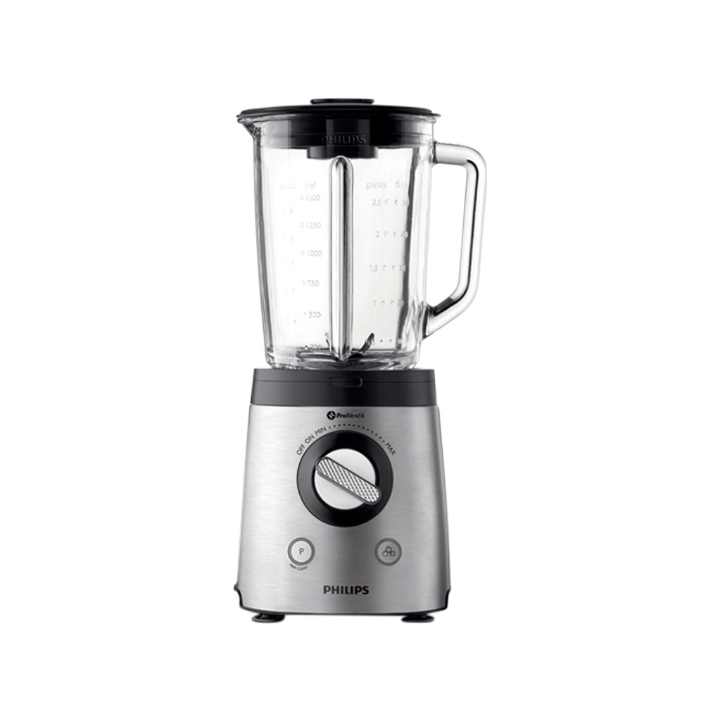 PHILIPS Blender Avance Collection HR2093-08