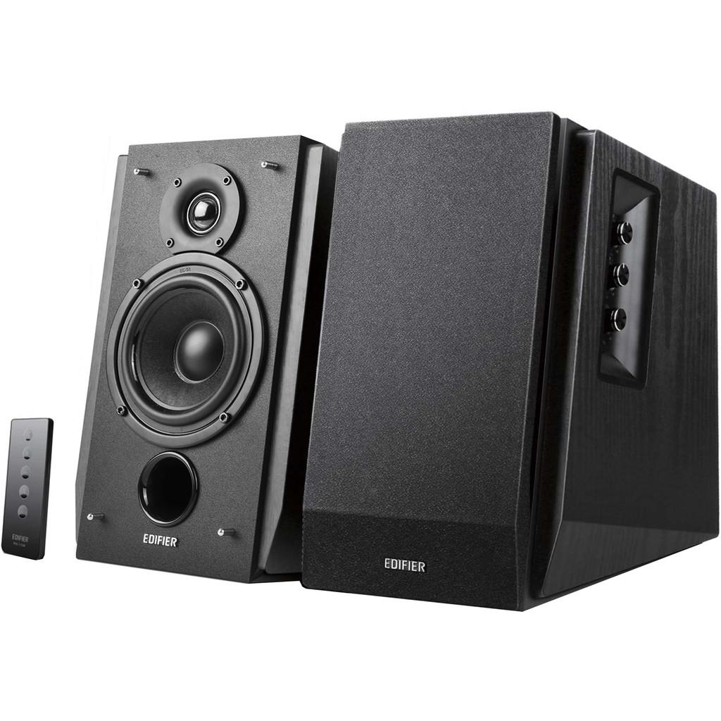 Edifier R1700BT 2.0 Speakerset kopen