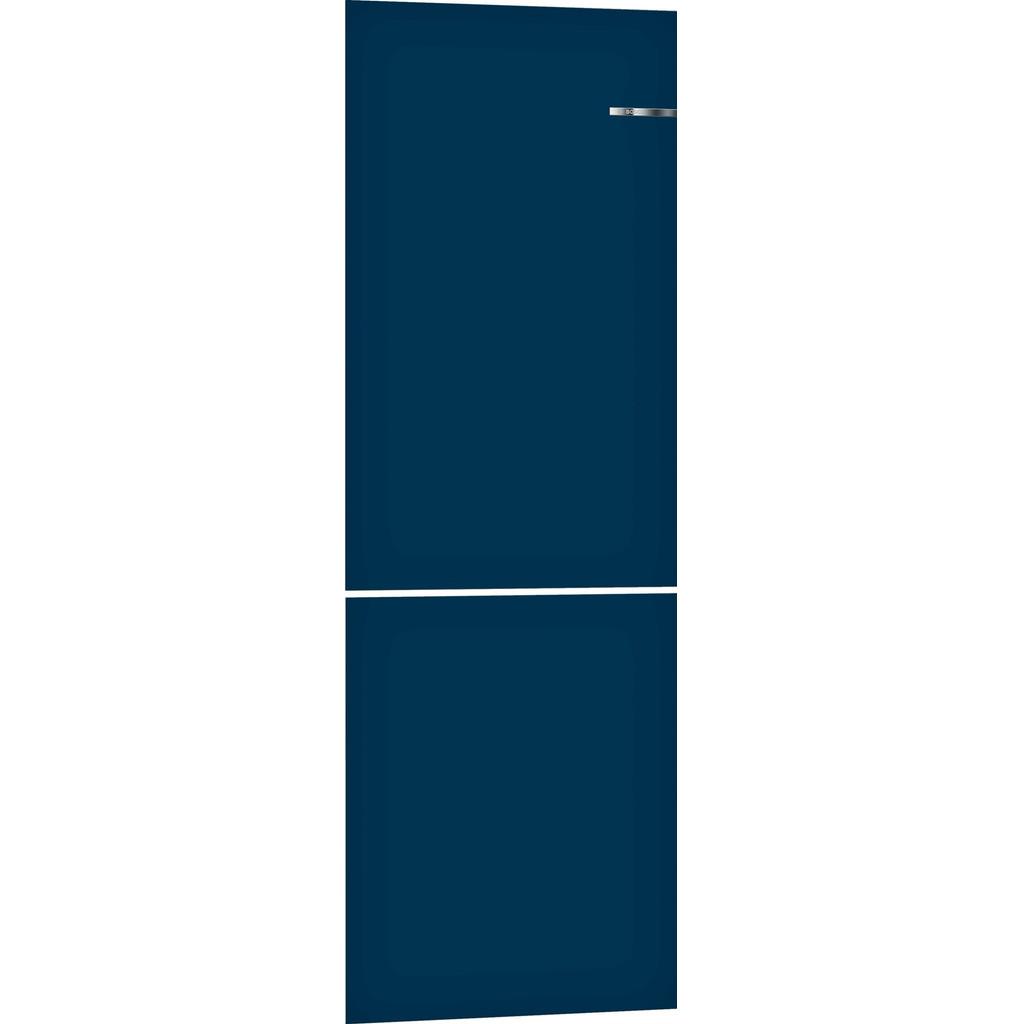 Bosch KSZ1AVN00 Vario Style parelblauw kopen