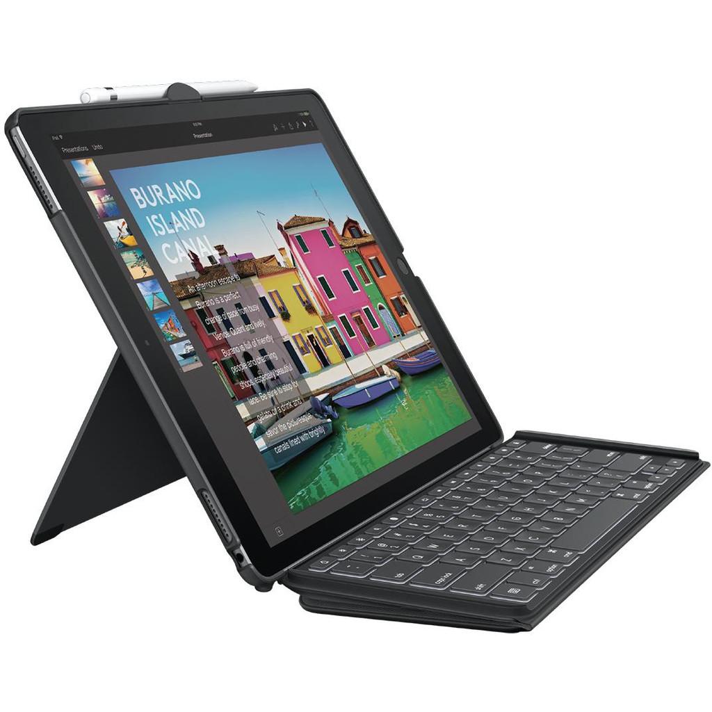 Logitech iPad Pro 10,5