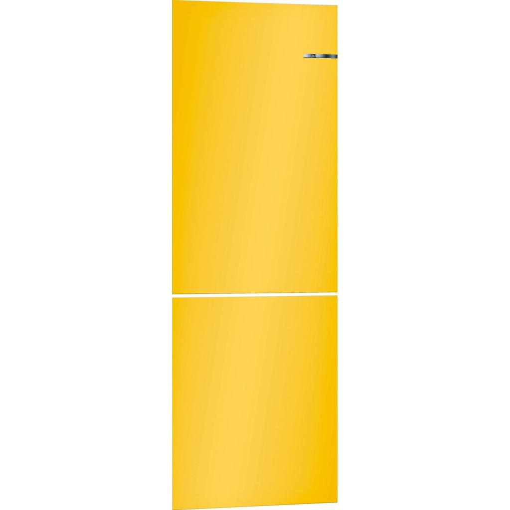 Bosch KSZ1AVF00 Vario Style zonnebloemgeel kopen