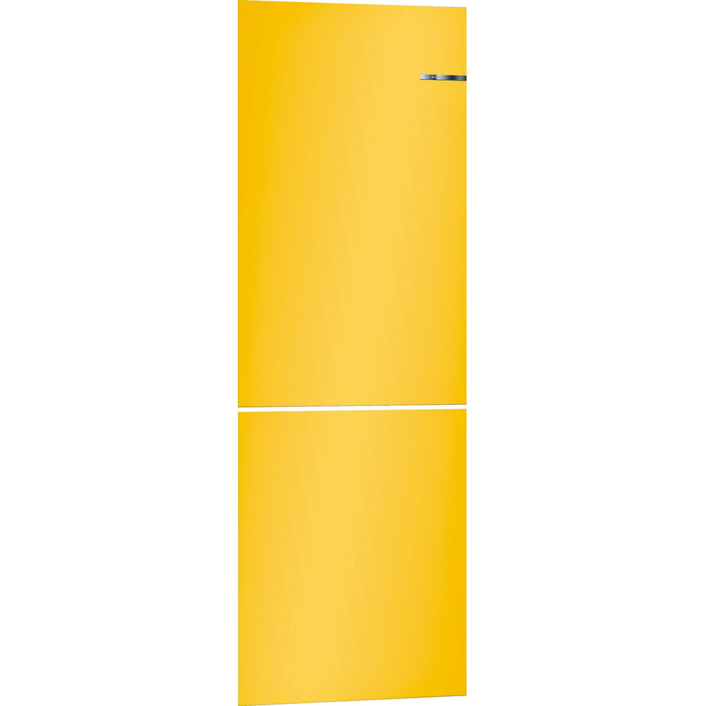 Bosch KSZ1BVF00 Vario Style zonnebloemgeel kopen