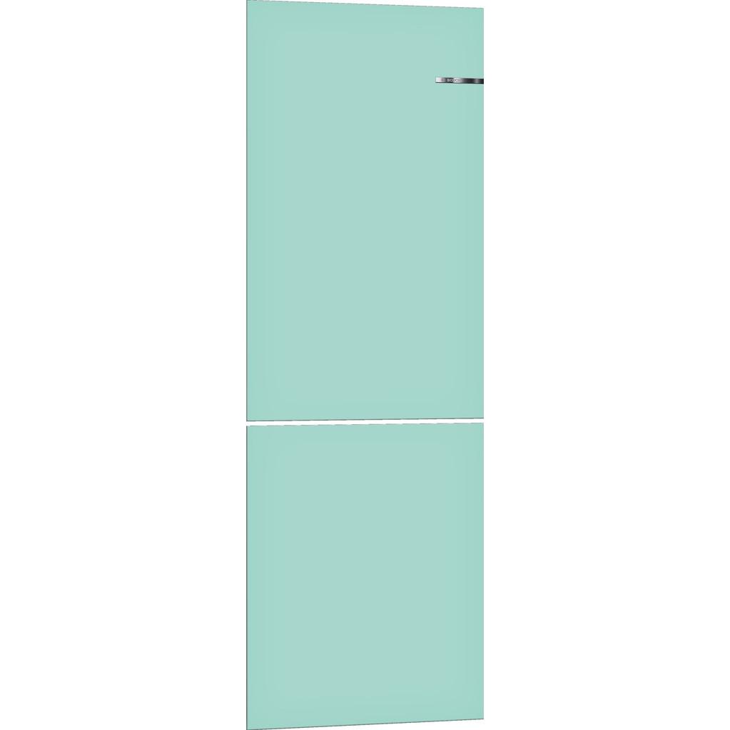 Bosch KSZ1BVT00 Vario Style pastelblauw kopen