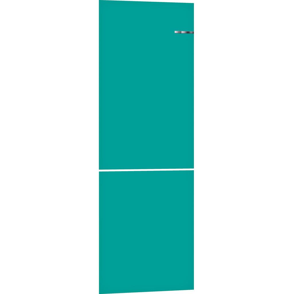 Bosch KSZ1AVU00 Vario Style aquablauw kopen