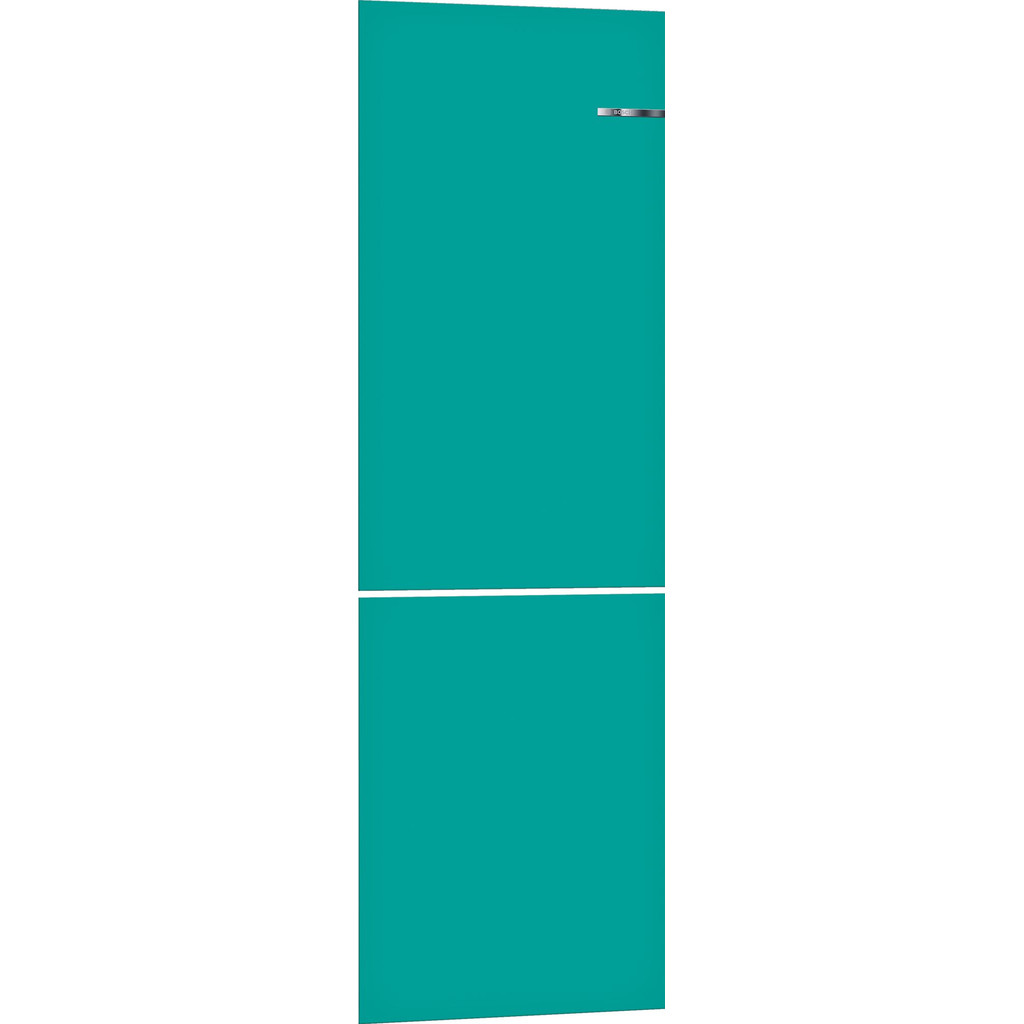 Bosch KSZ1BVU00 Vario Style aquablauw kopen