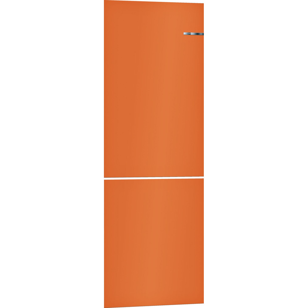Bosch KSZ1BVO00 Vario Style oranje kopen