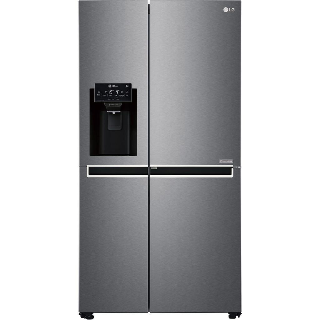 LG GSJ470DIDV Door-in-Door Amerikaanse koelkasten