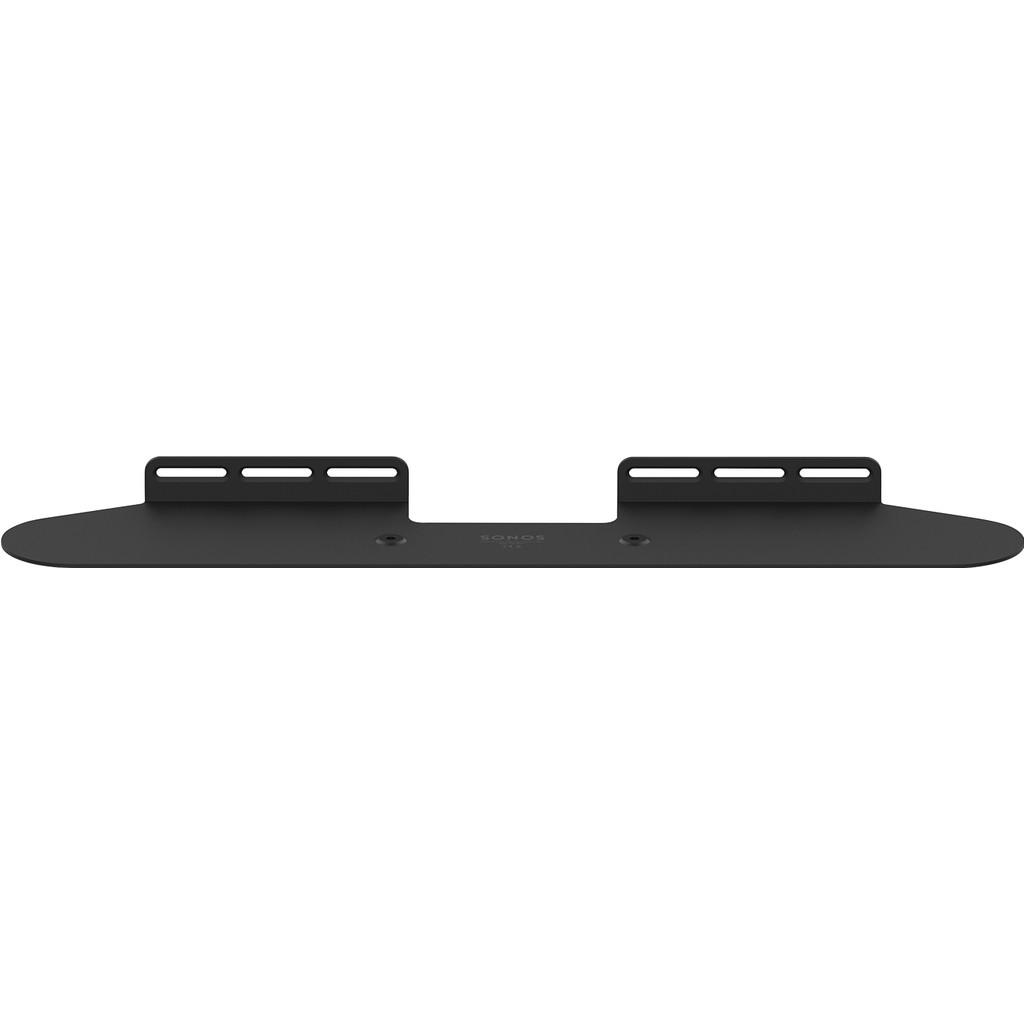 Sonos Beam Wallmount Zwart kopen