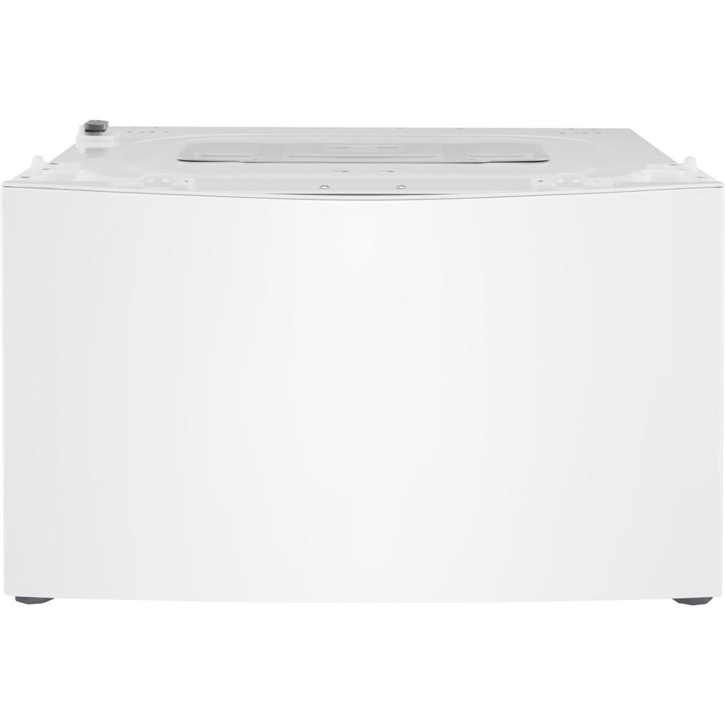 LG TwinWash Mini FH8G1MINI Mini wasmachines