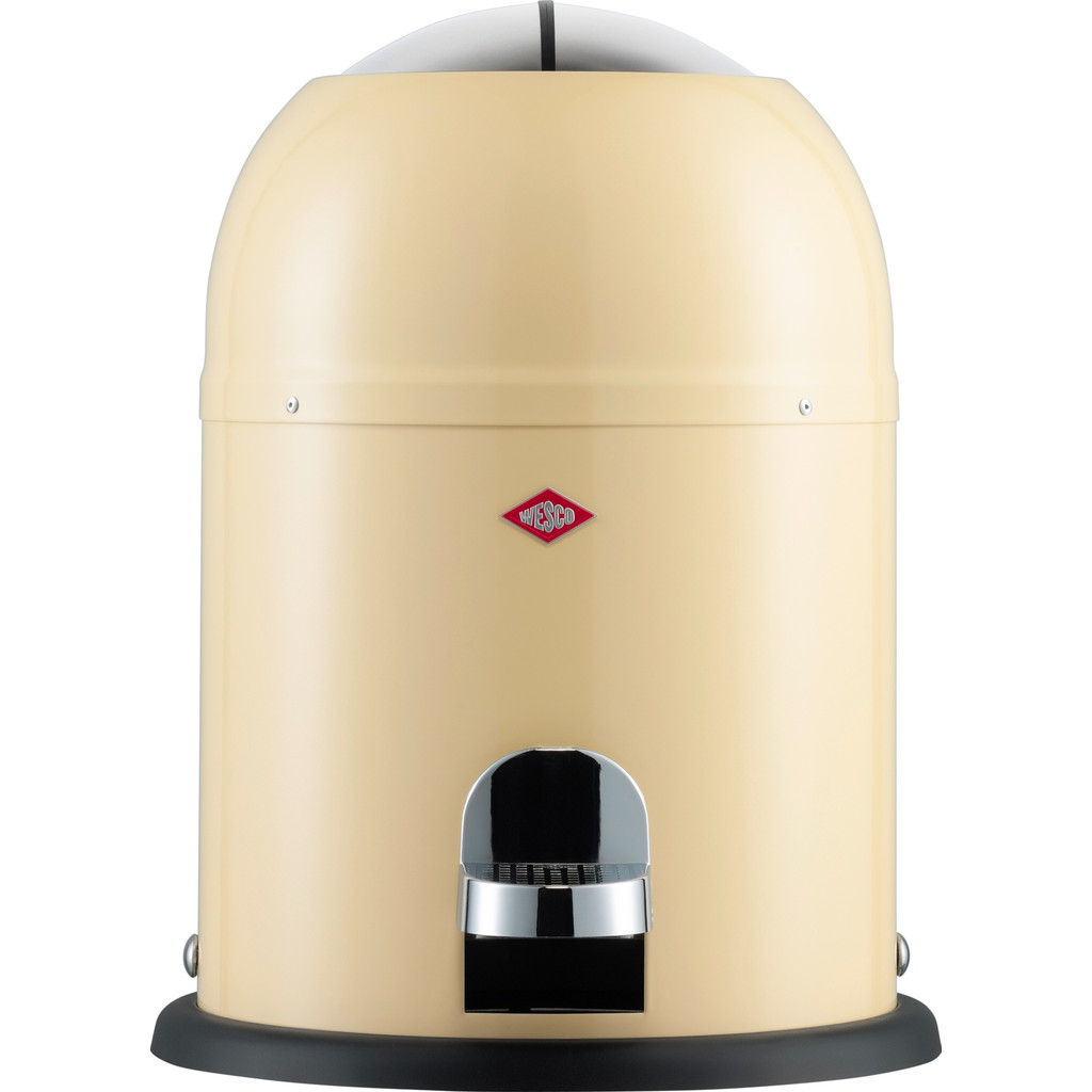 Wesco Single Master 9 Liter