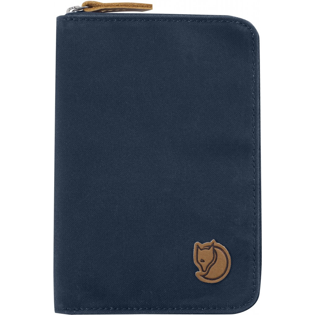 Passport Wallet Portemonnee