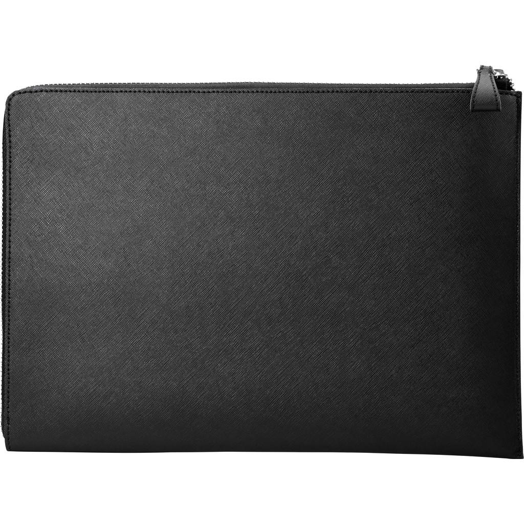 "HP Spectre 13.3"" Lederen Sleeve Zwart kopen"