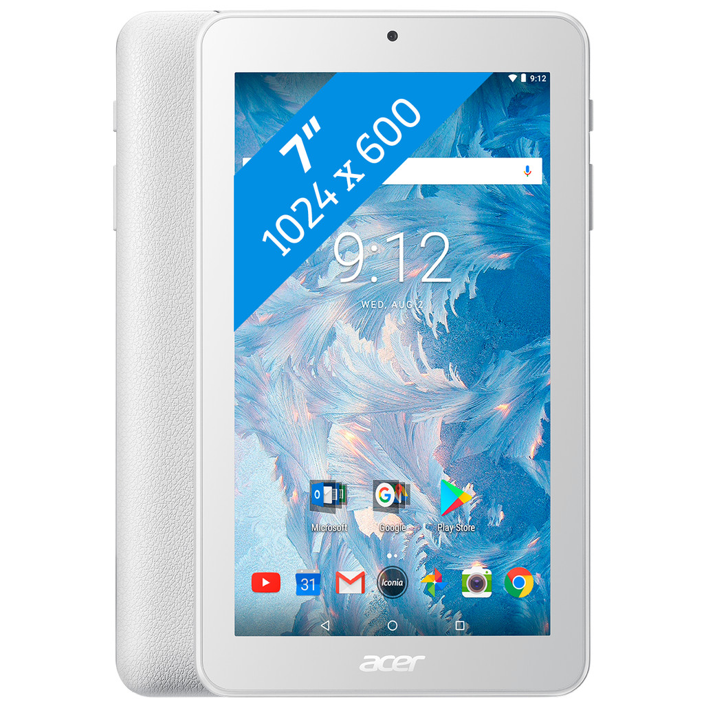 Acer Iconia One 7 B1-7A0 kopen