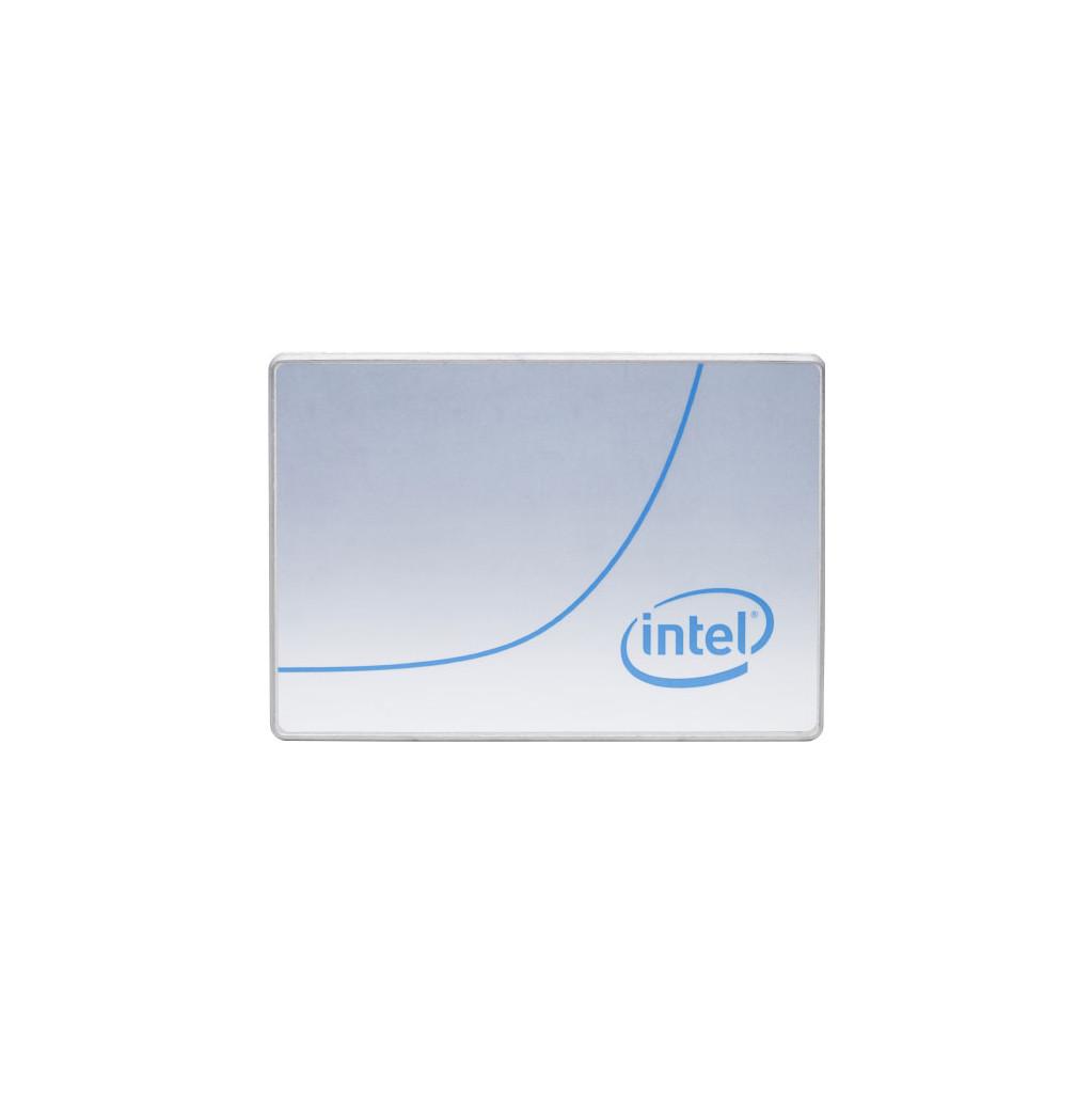 Intel SSD DC P4600 1.6TB 2.5 inch kopen