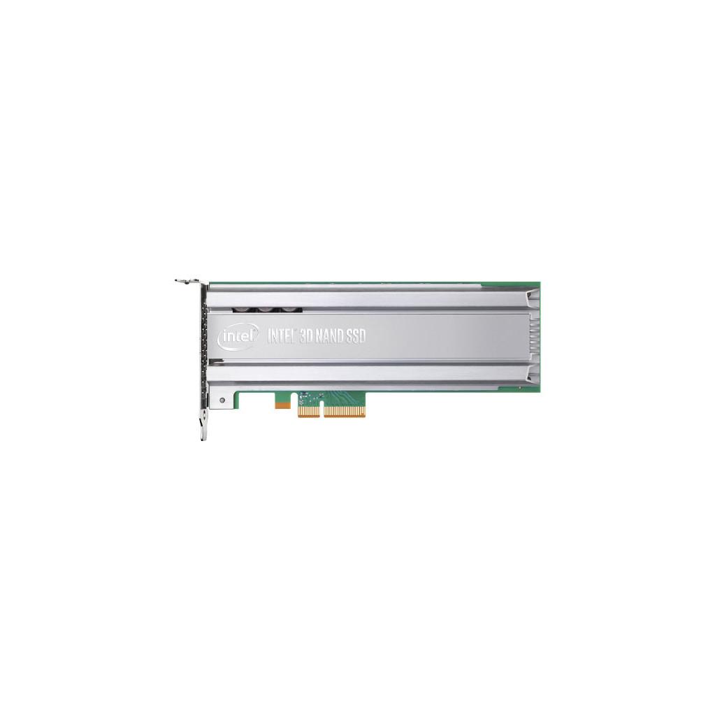 Intel SSD DC P4600 2TB kopen