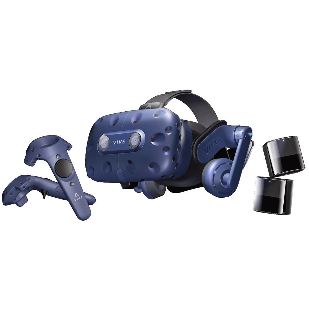 HTC Vive Pro Full Kit kopen