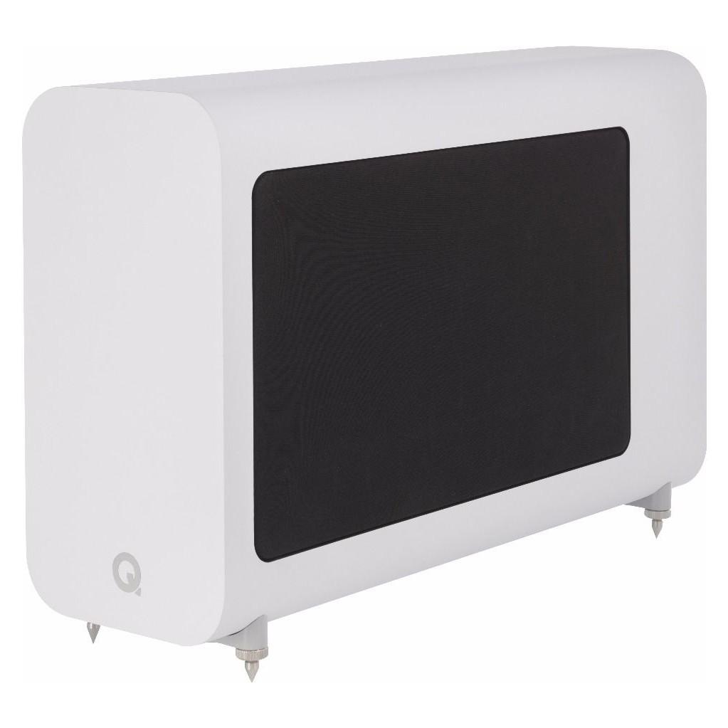 Q Acoustics 3060S Wit