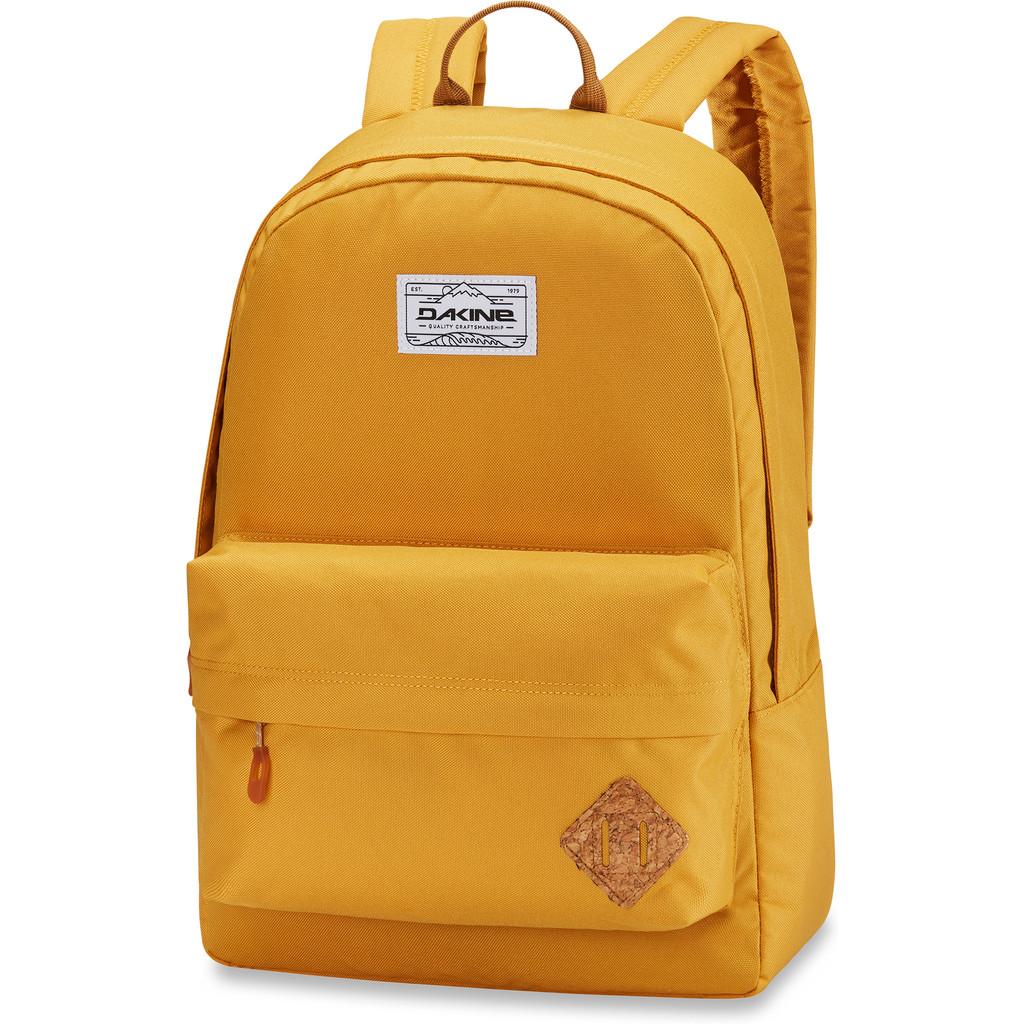 Dakine 365 Pack 21L Mineral Yellow