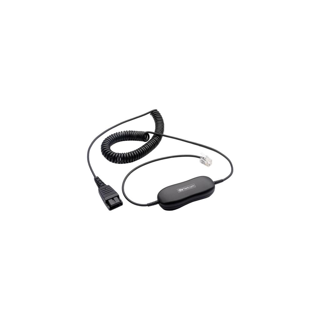 Jabra GN1200 Smartcord kopen