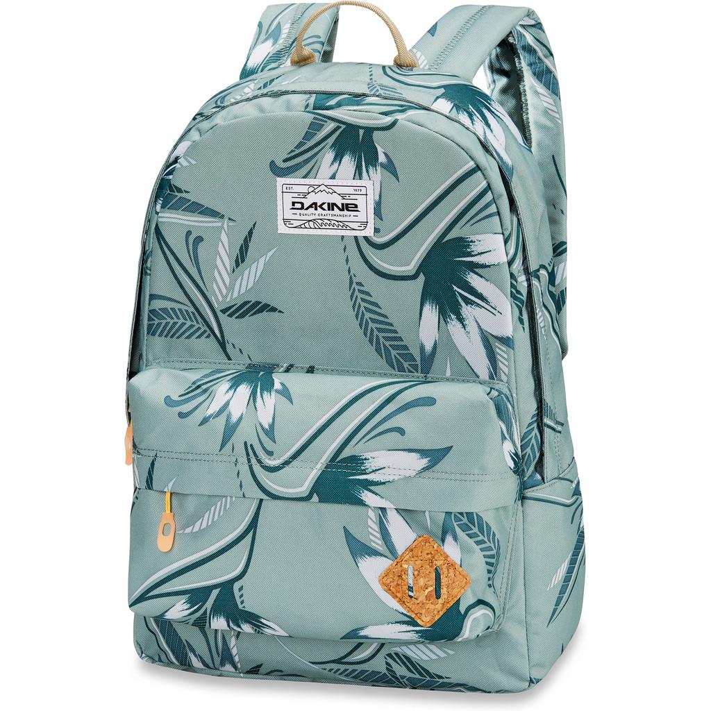 Dakine 365 Pack 21L Noosa Palm