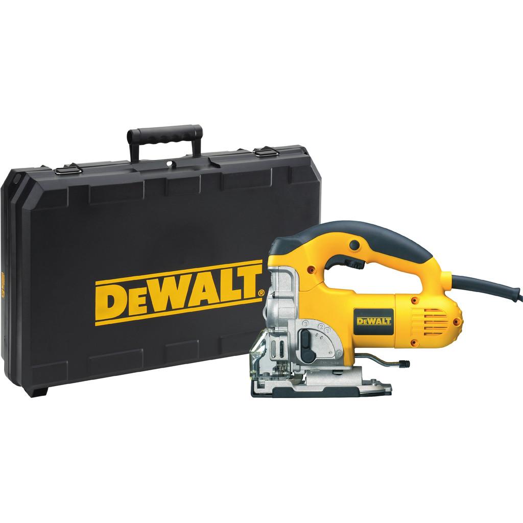 DeWalt DW331KT-QS kopen