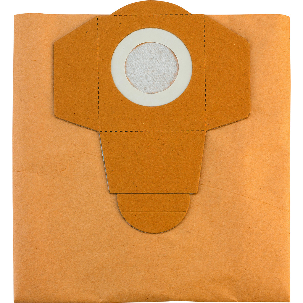 Einhell Stofzuigerzakken voor TC-VC 18/20 Li KIT (5x) kopen