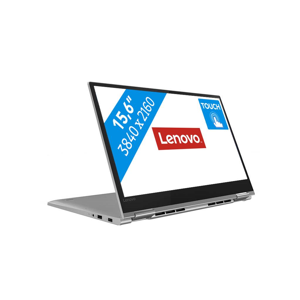 Lenovo Yoga 730-15IWL 81JS007XMH 2-in-1