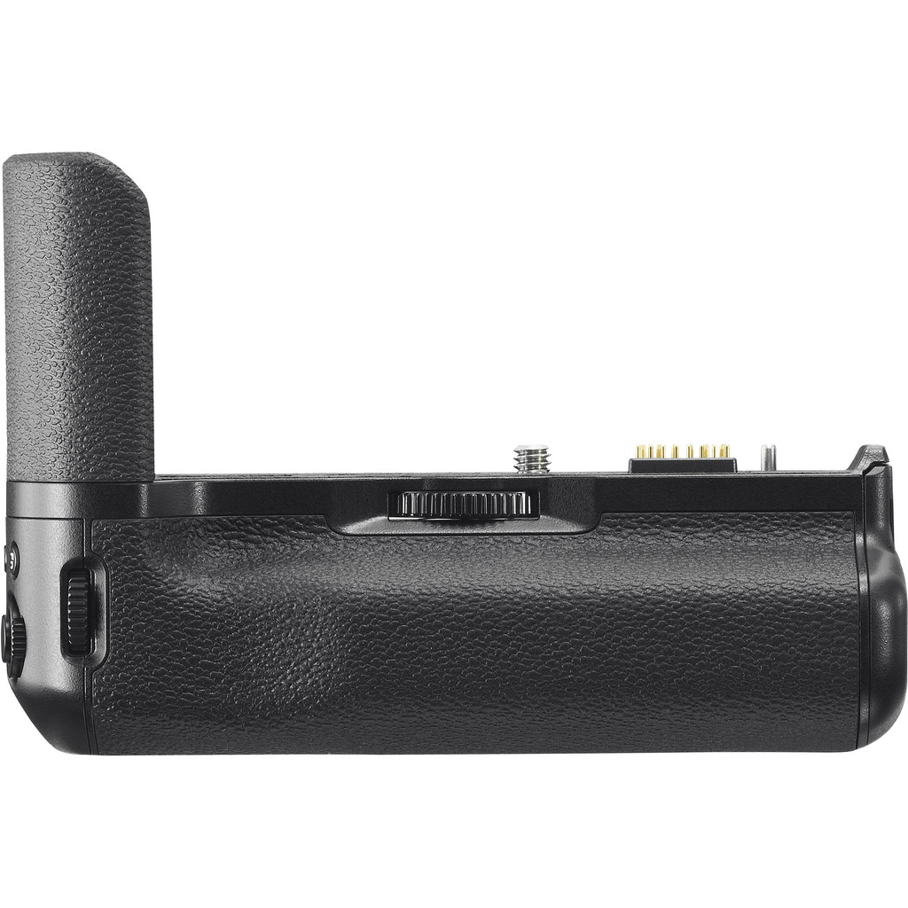 Fujifilm VPB-XT2 Vertical Power Booster Grip kopen