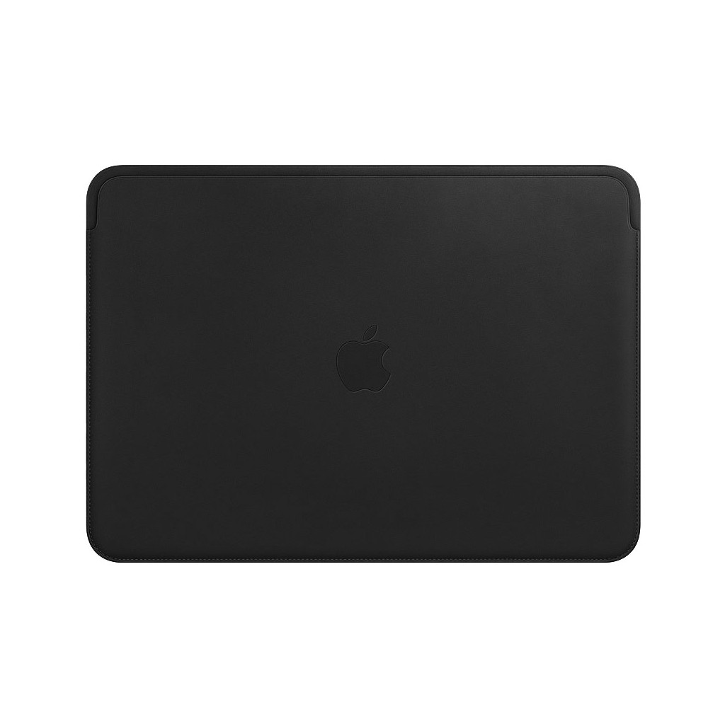 "Apple MacBook Pro / MacBook Air Retina 13"" Sleeve Black kopen"