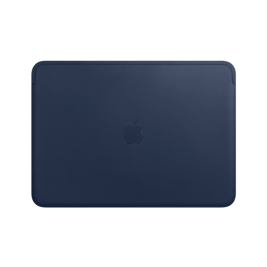 "Apple MacBook Pro / MacBook Air Retina 13"" Sleeve Midnight Blue kopen"