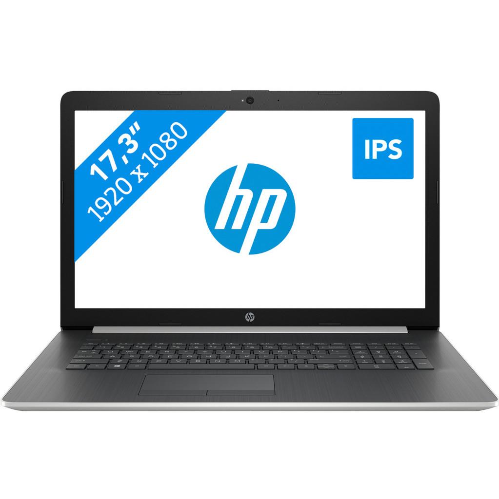HP 17 ca0992nd