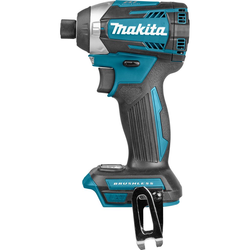Makita DTD154ZJ (zonder accu) kopen