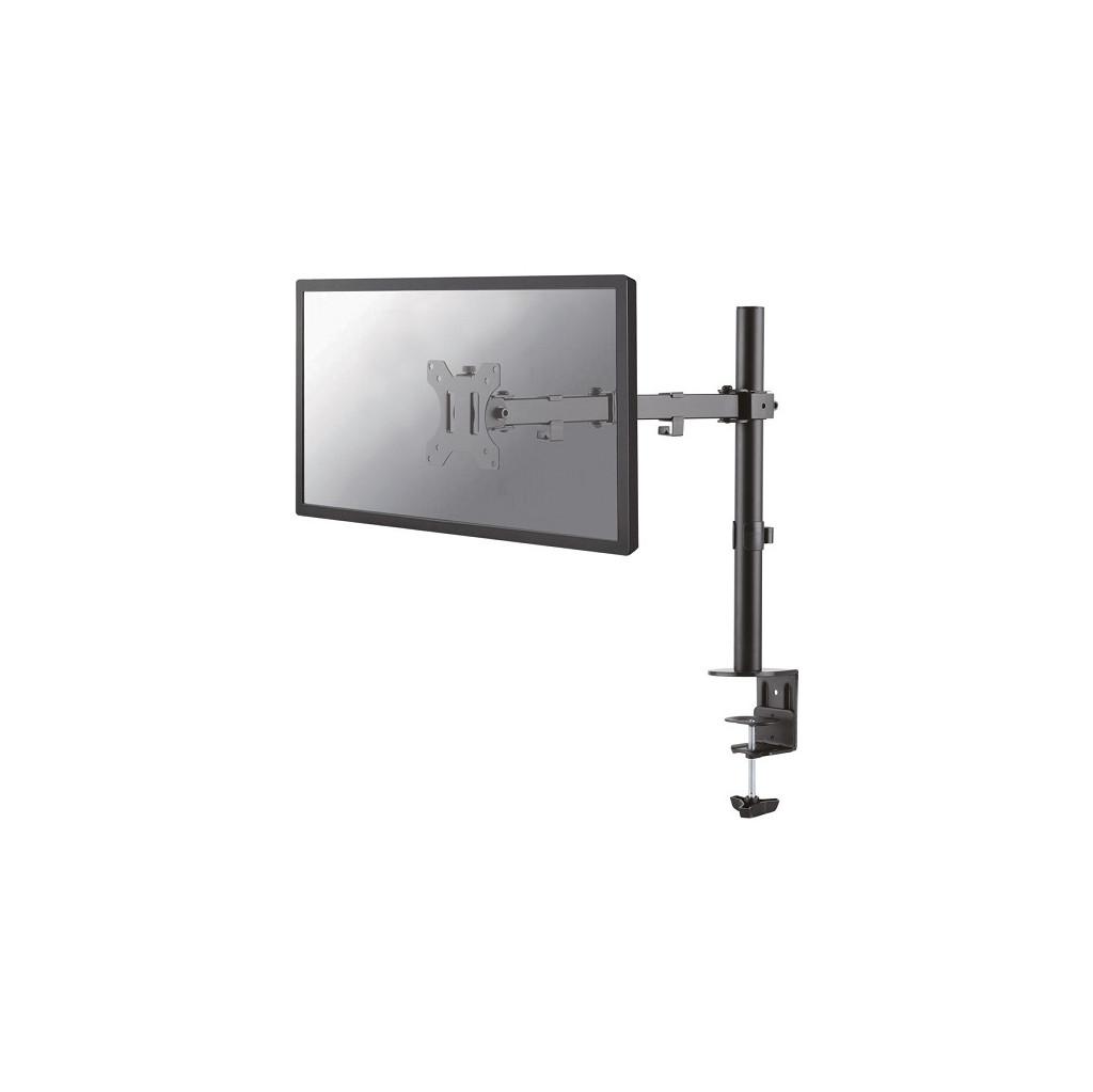 NewStar FPMA-D550 Monitorarm