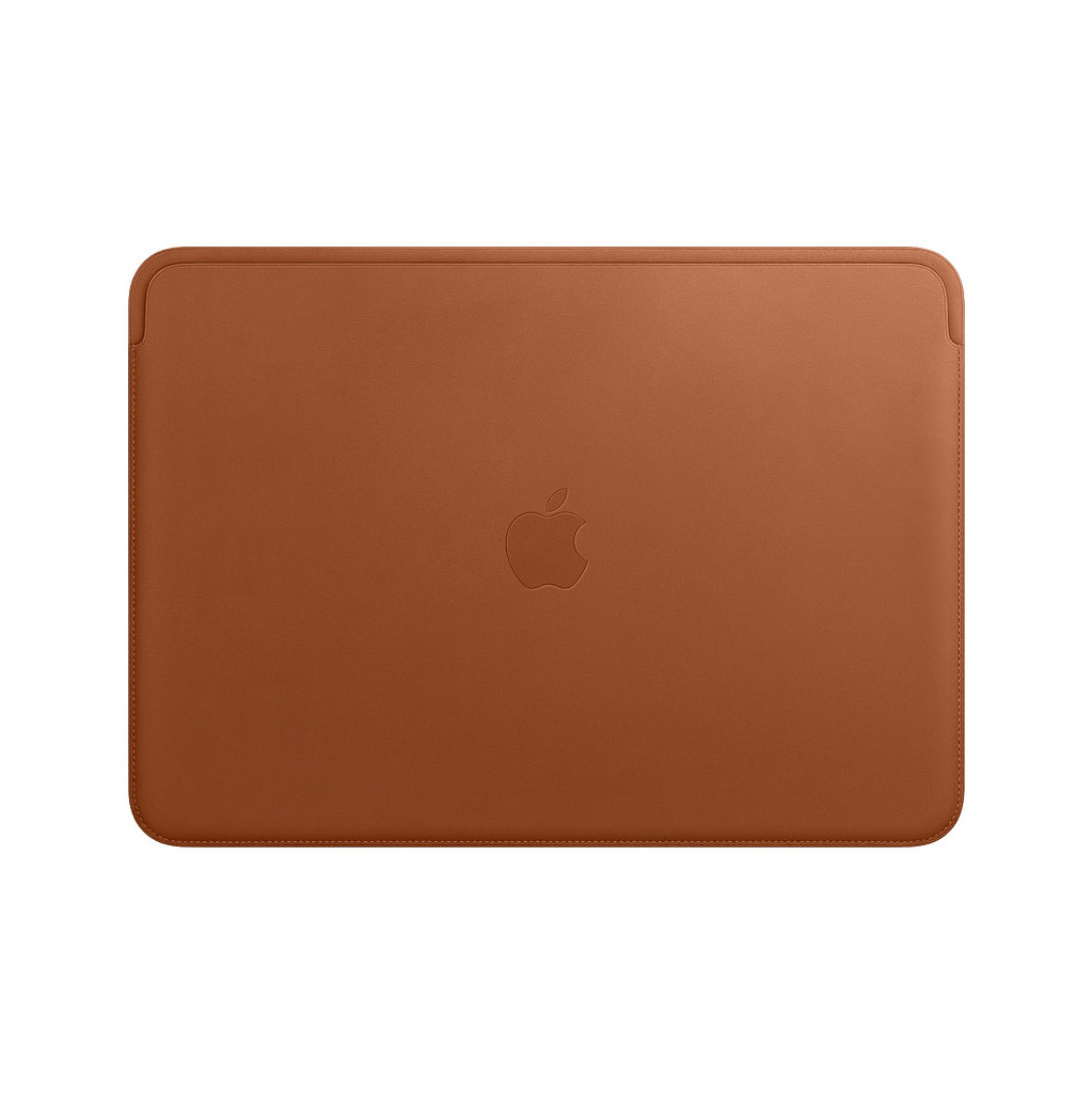 "Apple MacBook Pro / MacBook Air Retina 13"" Sleeve Saddle Brown kopen"