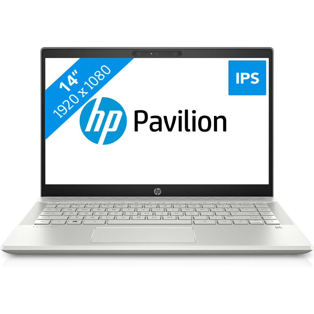 HP Pavilion 14-ce0106nd