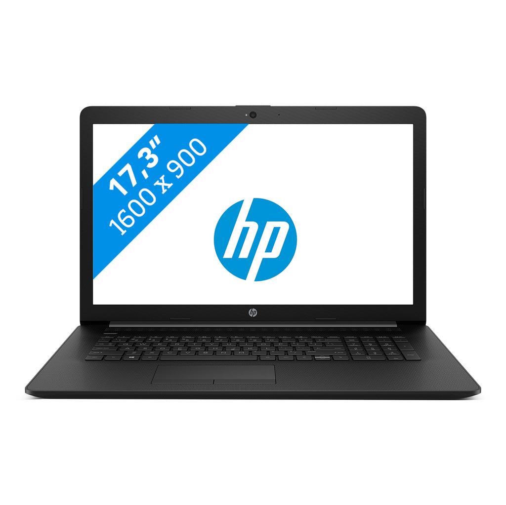 HP 17-ca0932nd