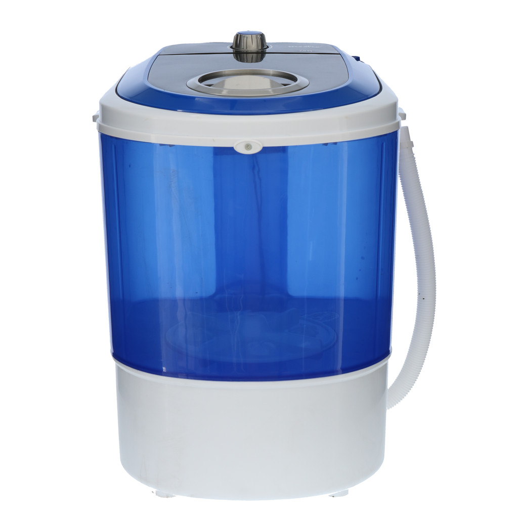 Mestic MW-100 Mini wasmachines