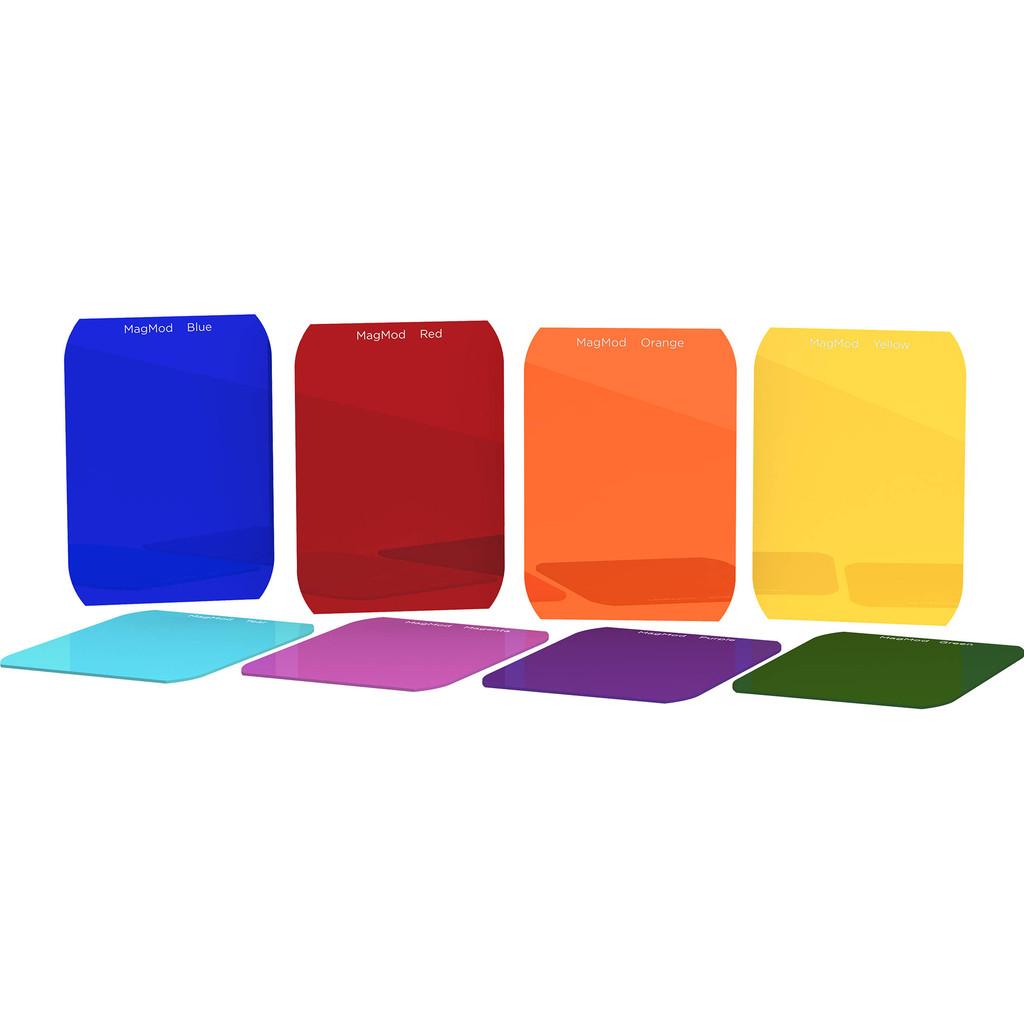 MagMod Creative Gel Set kopen