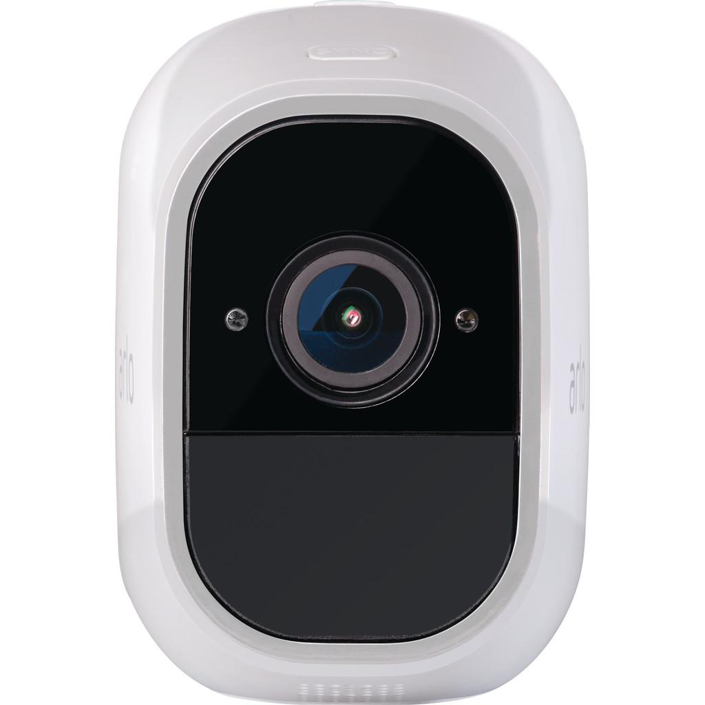 Afbeelding van Arlo PRO 2 (uitbreiding) IP camera