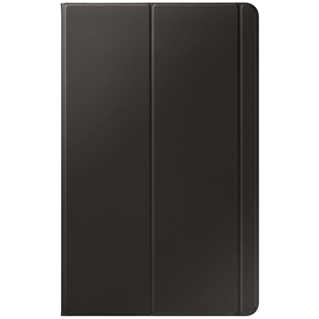 Samsung Galaxy Tab A 10,5'' Book Cover Zwart kopen