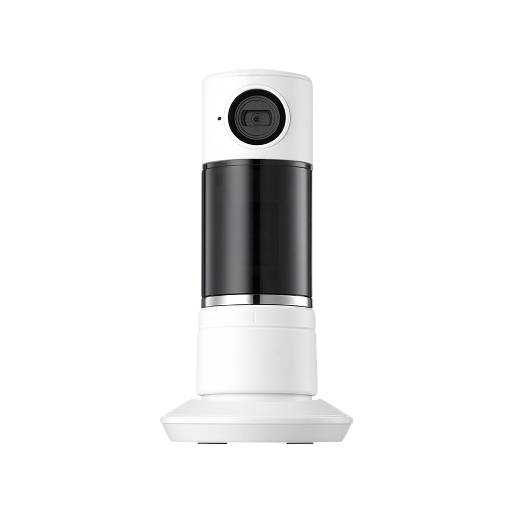 Home8 IPC2201 Twist HD Camera kopen