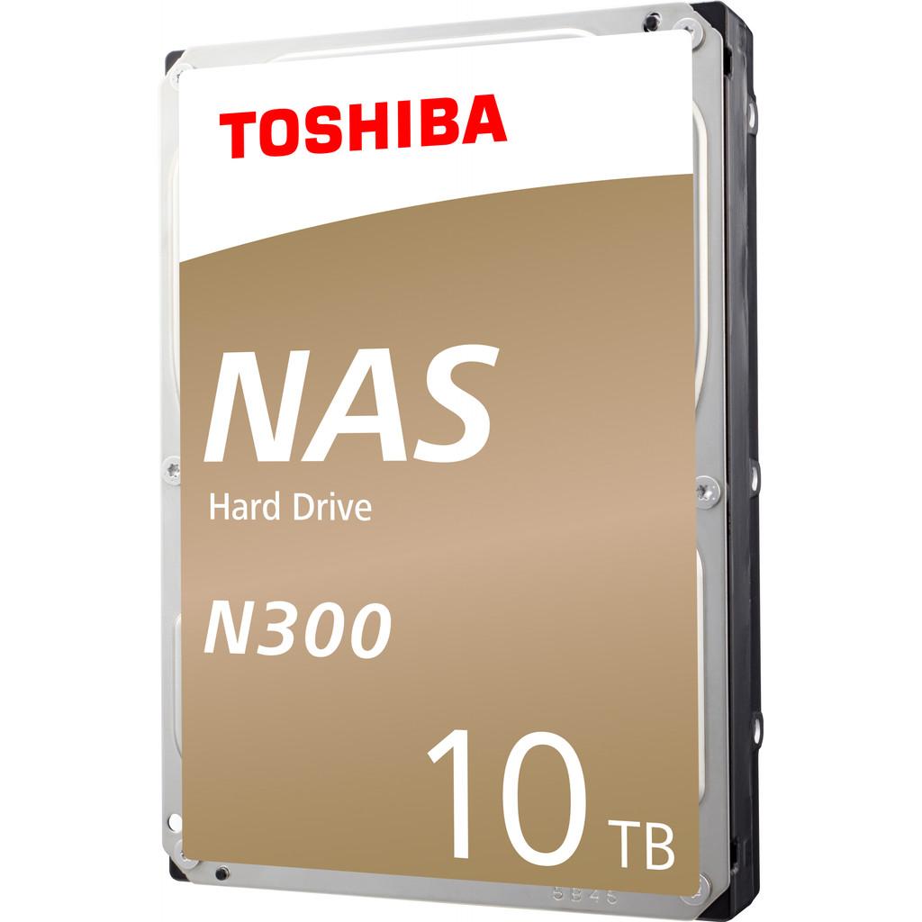Toshiba N300 HDWG11AEZSTA 10 TB kopen