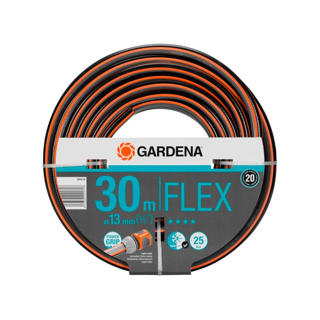 Gardena Comfort FLEX 1/2 kopen